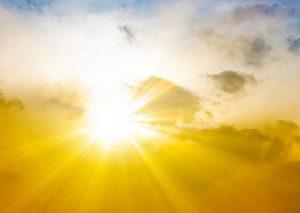 sunlight2-400